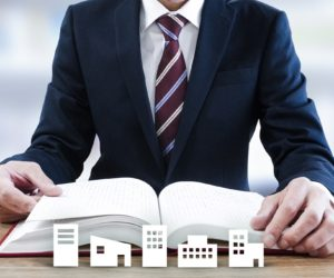 安定した不動産経営(戸建賃貸経営)を入居率目線で考える